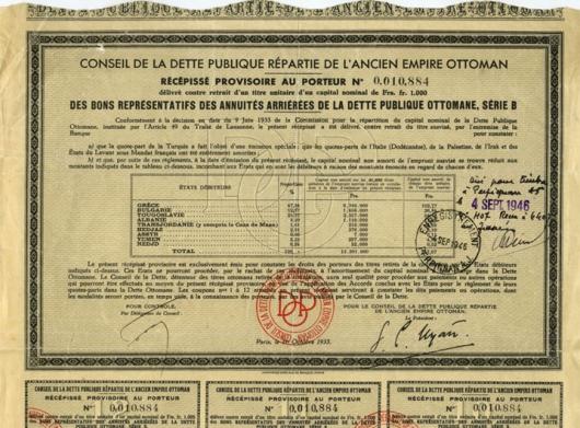 http://www.gndpta.eu/bonds-objects/ottoman-bonds/r-p-----dette-publique-ottomane---serie-b-1933-500-ff.jpg